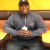 Pastor James Owolabi
