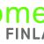 Econometrics Finland