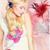 Helen ♥ (@LABarbie_xoxo on Twitter)