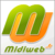 Midiweb