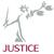 Phoenix Justice