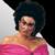 Sherri Martel Appreciation Page