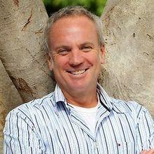 Michael Smith News