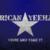 American Yeehawd