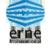 Erne International