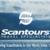 Scantours Inc