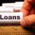 SBA Business Loan