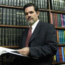 Law Office Of Alan Tysinger
