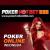 Pokerhotbet888 Situs Poker Terpercaya