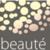 beautysalonbristol