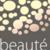beautysalonbristol1