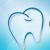 Comfort Care Family Dental P.C.