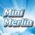 Mini Merlin