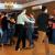 Ballroom DancePro