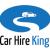 Car Hire King