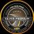 Melbourne Silver Premium Cabs Airport Taxi Service