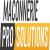 Maçonnerie Pro Solutions