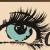 Eye Do Makeup & Hair