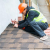 Roof Repair Owasso