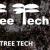 Tree maintenance Tauranga