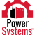 Power Systems est.